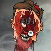 Haters War 2 joc