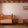 Mutlu bebek oda kaçış oyunu