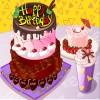 Juegos de feliz cumpleaños