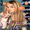 Hannah Montana Pinball game