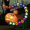 Halloween Party Popper spel