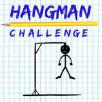 Desafío Hangman juego