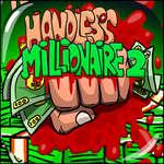 Handless Millionär 2 Spiel