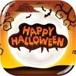 Feliz Halloween juego