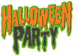 HalloweenFeest spel