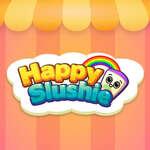 Happy Slushie juego