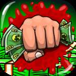 Handloser Millionär Spiel