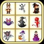 Halloween Bord Puzzle-uri joc