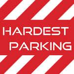 Cea mai grea parcare joc
