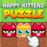 Happy Kittens game
