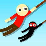 Fogas 2 HTML5 játék