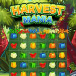Harvest Mania jeu