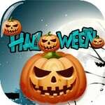 Halloween Spiel