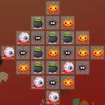 Halloween Match 3 Deluxe Spiel