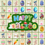 Happy Easter Links game