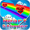 Heart Stopper game
