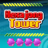 Hexajong Tower game