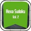 HEXA Sudoku - vol 2 juego