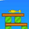 Help for Fish game