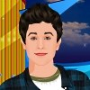 Enrique Russo Dress Up juego