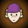 Heads Avatar maker game