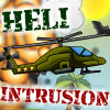 Heli Carnage game