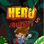 Viaje de héroes juego