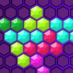 HeX PuzzleGuys game