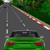 Carretera viajar 2 juego