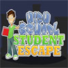 High School Student Escape game