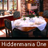 Hiddenmania One game