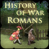History of War Romans game