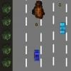Highway Pursuit jeu