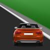 Diaľnica na cestách hra