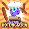 Hopy Hotdoggeria Spiel