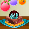 Hot Brownie Deco gioco