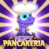 Hopy Pancakeria game