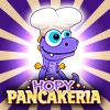Hopy Pancakeria oyunu