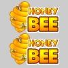 HoneyBEE gioco