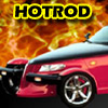 Hotrod Tuning game