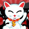 Hong Kong Cat gioco