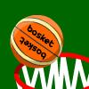Hoops gioco