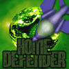 Home Defender game