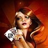 Hot Casino Blackjack jeu