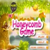 Honey Flows game