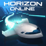 Horizon Online game