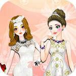 Hot Charming Braut Spiel