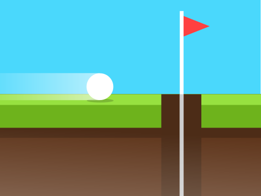 Hole 24 game