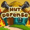 Hut Defense spel