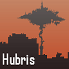 Hybris spel
